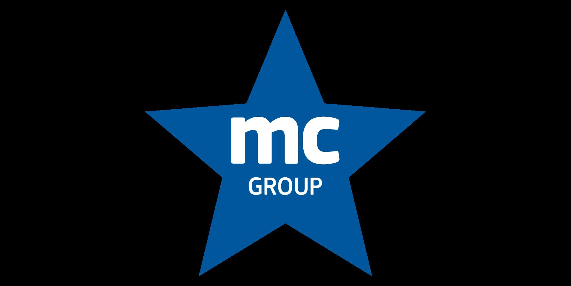 mc News Café