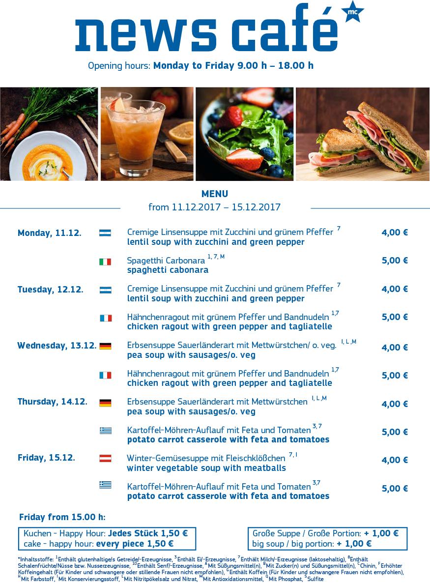 160608_wochenkarte_newscafe_cas_cw2_rw.indd